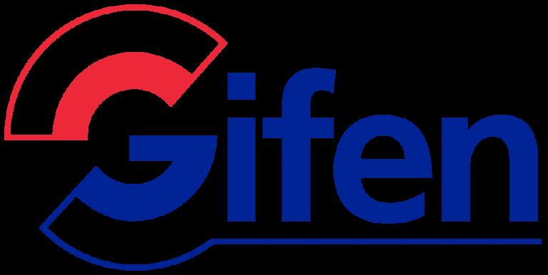 Gifen