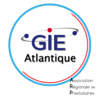 GIE Atlantique